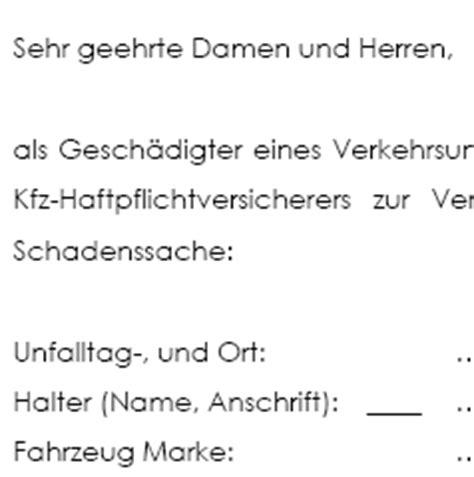 Angebot Muster österreich Beratungsvertrag Dienstvertrag Muster Muster Schadensersatzforderung Europischer Unfallbericht