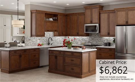 hton bay cabinets kitchen cabinetry the best 100 hton bay kitchen cabinets image