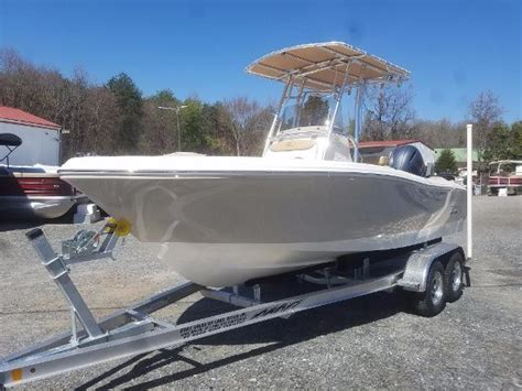 pioneer boats for sale craigslist islander new and used boats for sale in ca
