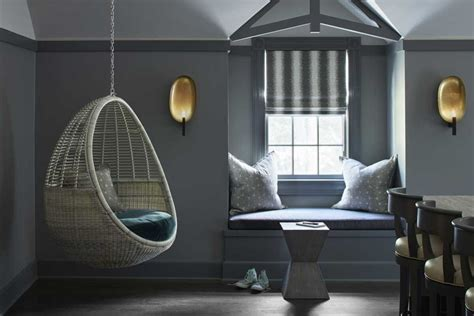 wit design interieur 149 sandra funk new jersey girl of interior design
