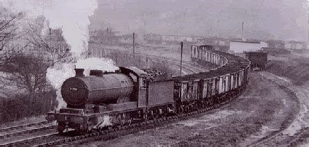 Trains From Boston To Cape Cod - transportation in america the industrial revolution