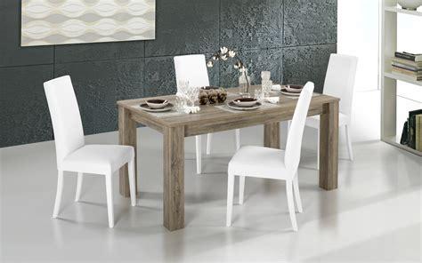 mondo convenienza tavolo e sedie mondo convenienza sedie cucina