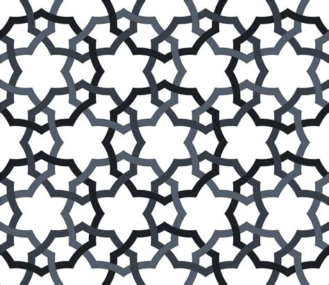 pattern image png clipart interlaced oriental repeating pattern