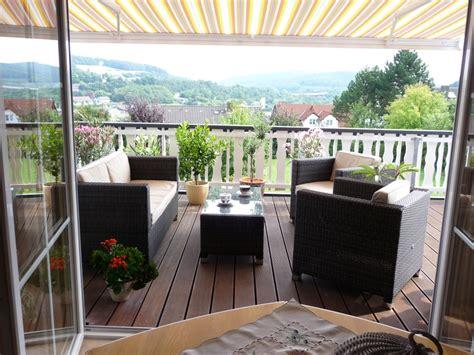 wie schreibt terrasse terrasse balkon balkon unser domizil zimmerschau