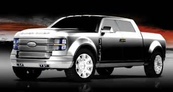 Ford Chief 2016 Ford Chief 2016 2017 Truck And Suv