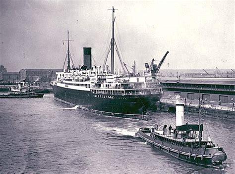 living u boat commanders u boats nazi germany world wartime submarines u boot