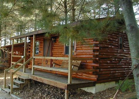 Log Cabin Kits Indiana by Small Riverfront Cabin Plans Studio Design Gallery
