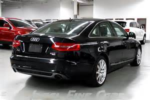 ideal cars used 2010 audi a6 3 0t s line for sale