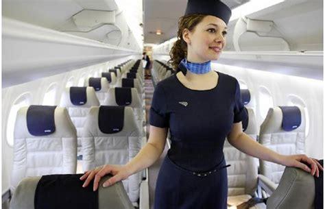 pin airlines flight attendant uniforms hairstyles 2013 flight attendant uniforms the best in high fashion