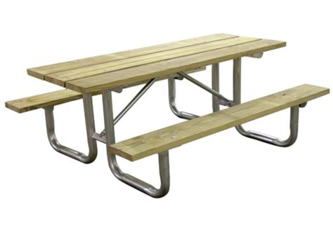 8 person picnic table plans instant get 8 person picnic table plans gurawood