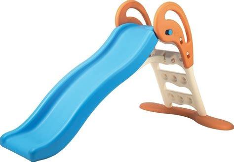 Perosotan Grow N Up Qwikfold Big Slide grow n up qwikfold big slide skroutz gr