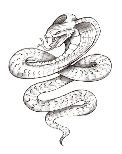 cute snake tattoo designs snake tattoos designs ideas and meaning tattoos for you