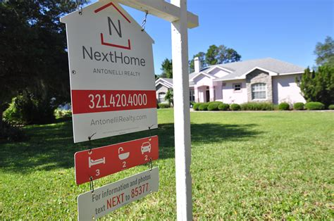 the risk florida home values will decline