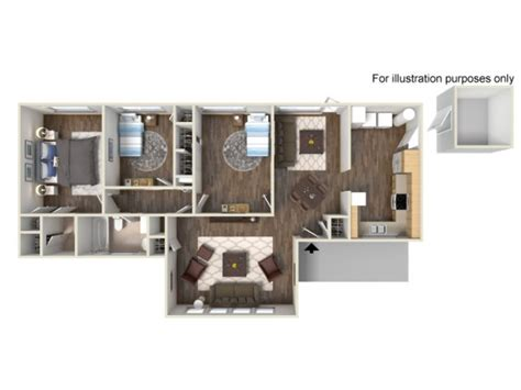 fort hood housing floor plans fort hood family housing two three four five bedroom
