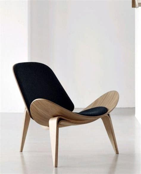 Hans Wegner Shell Chair by 130 Best Images About Hans J 248 Rgensen Wegner On