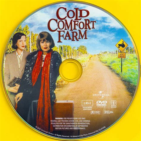 cold comfort farm movie covers box sk cold comfort farm 1995 high quality