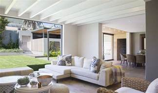 contemporary home style a designer guide to decorating in contemporary style