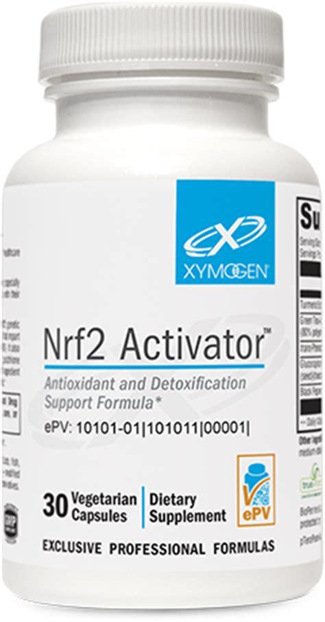 Xymogen Liver Detox by Cytokine Balance Support Formulas Xymogen 174