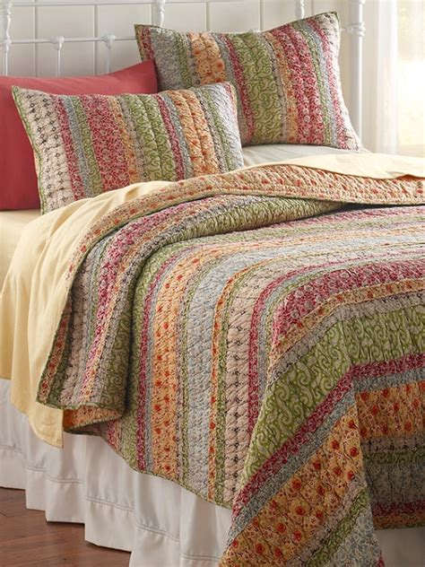 pelham comforter 17 best images about comfort zone on pinterest ruffle