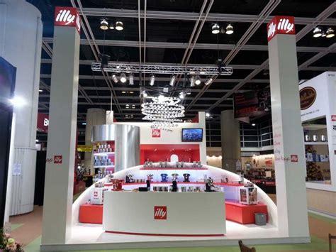 game design hong kong exhibition stands in hong kong