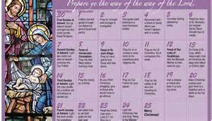 Catholic meaning of advent candle colors myideasbedroom com
