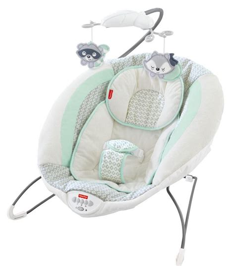 bouncer swings for babies 1000 ideas about baby bouncer seat on pinterest baby