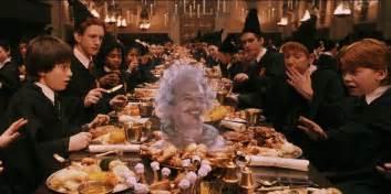warner bros hosting harry potter dinner at - Harry Potter Dinner