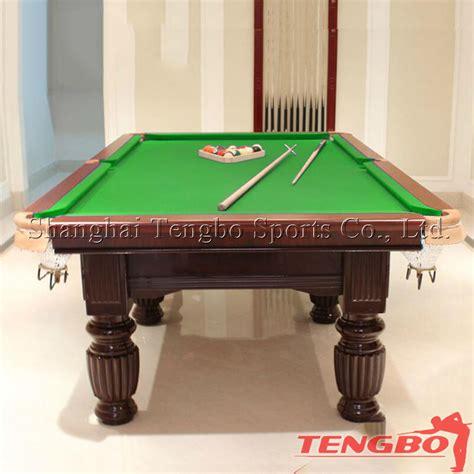 Meja Billiard Set cheap pool tables for sale pool tables for sale cheap ideas pool table for sale pool