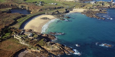 Guernsey Address Finder Travel Eye Visit The Beautiful Islands Of Guernsey And Herm Edwards