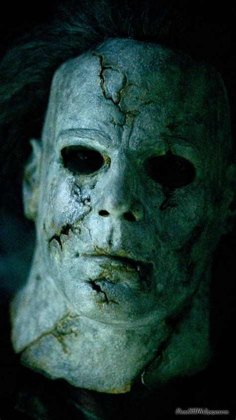wallpaper for iphone 5 mask halloween wallpaper mask scary best home decorators