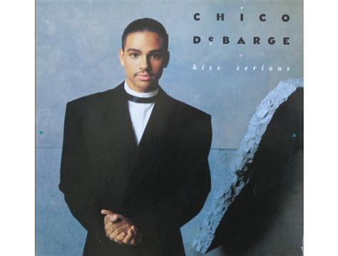 chico debarge 2013 pin bunny debarge image search results on pinterest