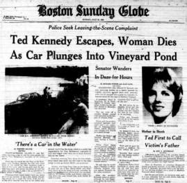 Chappaquiddick Tragedy Chappaquiddick Ted Kennedy Tragedy Acquired By Byron Allen In Toronto Deadline