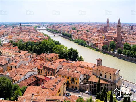 it verona verona rentals in a house for your holidays with iha direct