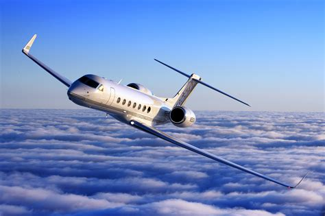 flying with large in cabin large jets give lift to u s bizav flying in october business aviation news