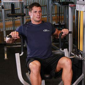 bench press negatives how to do negative training without a training partner