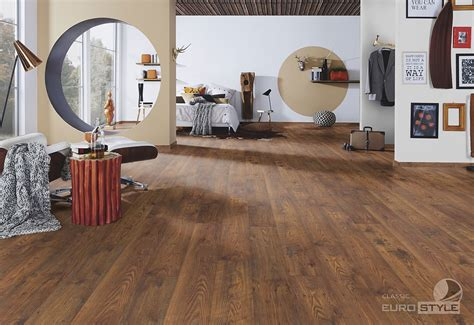 top 28 flooring bakersfield wholesale flooring depot