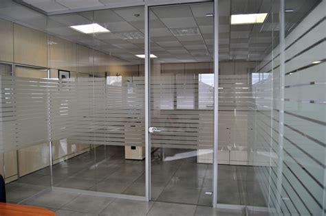 divisori mobili per ufficio pareti divisorie in vetro per ufficio serie cristallo