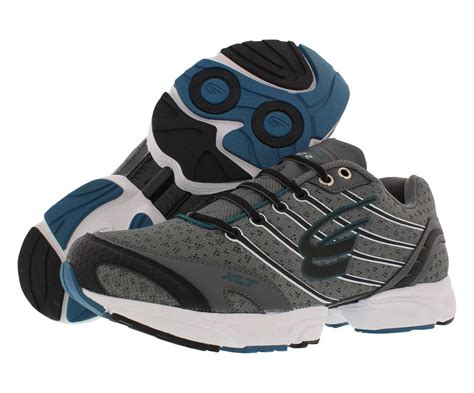 spira athletic shoes spira stinger xlt2 s running shoes with springs free