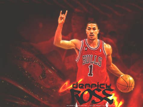 biography about derrick rose derrick rose basketball player biography and wallpapers