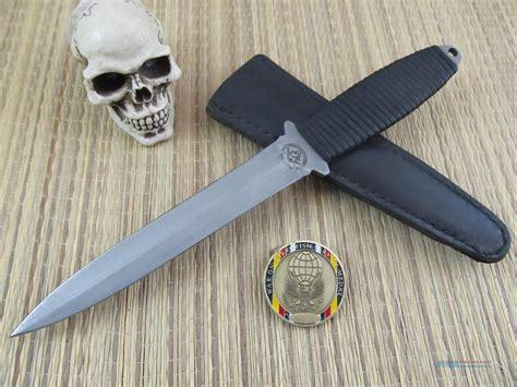 ek commando knife ek commando knives pig sticker dagger