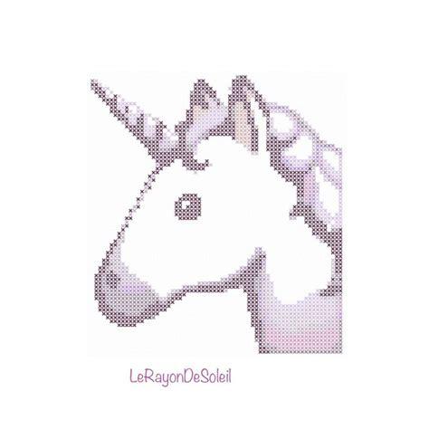 pattern finding in c 25 best ideas about unicorn emoji on pinterest emojis