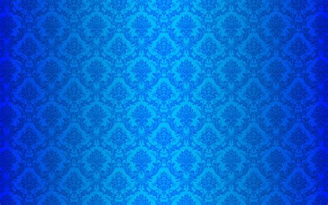 pink wallpaper growtopia blue pattern background wallpaper 1920x1200 9076