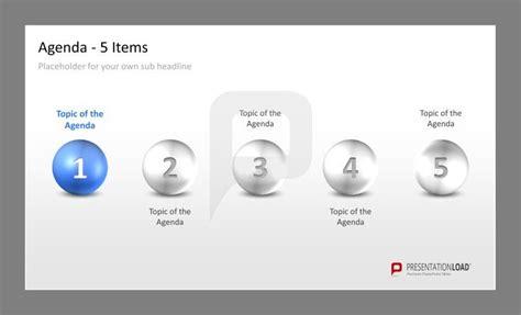 powerpoint design zahlen 29 besten agenda powerpoint bilder auf pinterest