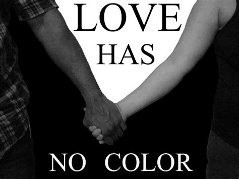 has no color 40 quotes and sayings golfian