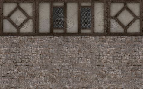 house textures texture other medieval texture tudor