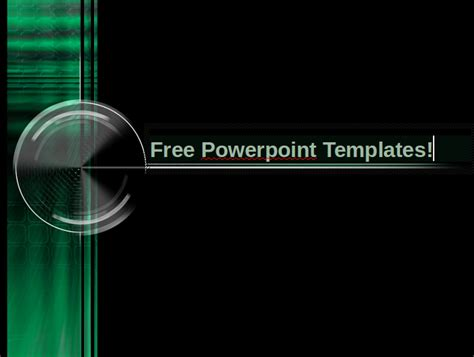 powerpoint templates for ict ict powerpoint templates free download image collections