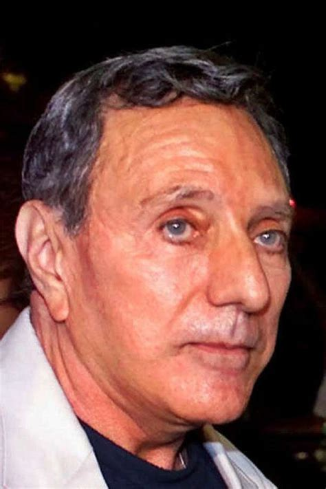 richard the exorcists william blatty author of horror classic the