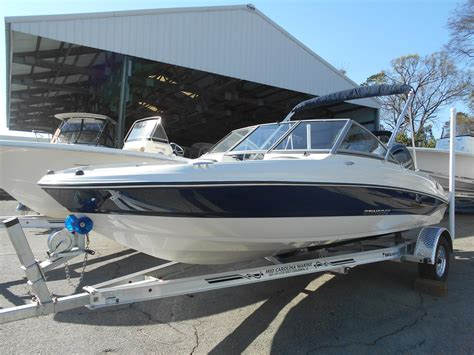 dc boat house new boats for sale boats com