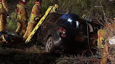car crash in vista ca 4 killed in escondido car crash identified abc7