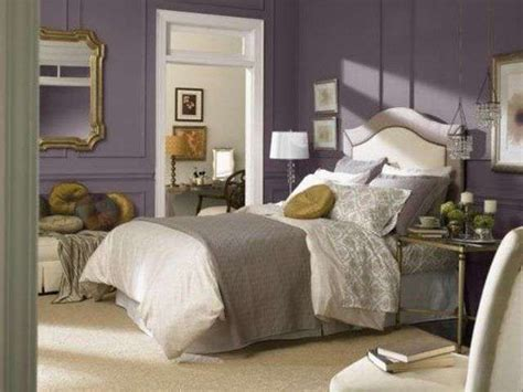 plum colored bedroom ideas 15 best images about exclusive plum 6263 on taupe velvet and jordans